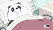 Panda's Date 170