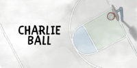 Charlie Ball/Gallery