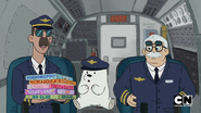 S02 Baby Bears on a Plane (151)