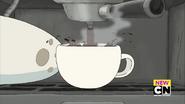 Coffee 145