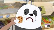 Panda's Date 023
