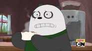 Coffee 134