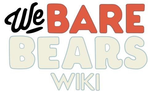 File:WeBareBears Logowiki blue.png