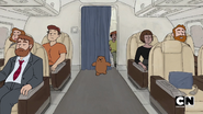 S02 Baby Bears on a Plane (46)