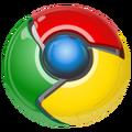 150px-Chrome Logo.png