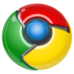 File:150px-Chrome Logo.png