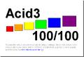 Acid3-Chrome4Dev.png