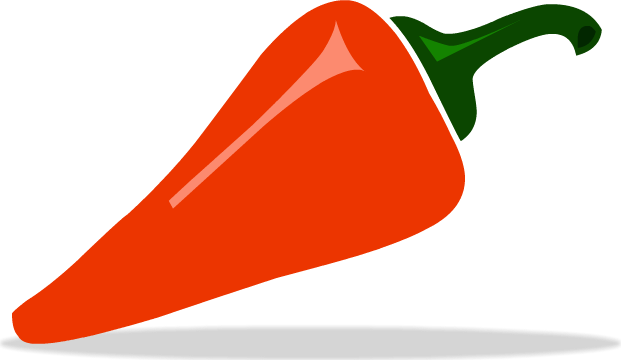 File:Hot Pepper.png