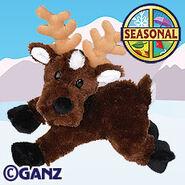 Preview reindeer2