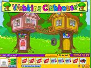 Webkinz-clubhouse-plus