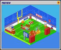 FootballThemePreview