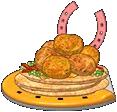 Greyarabianfood