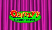 QuizzyLoading