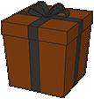 Chocolatelabbox