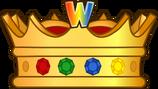 Crown of Wonder