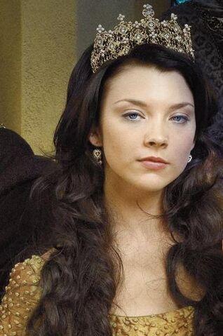 File:Boleyn.jpg