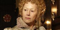 Helen Stirling