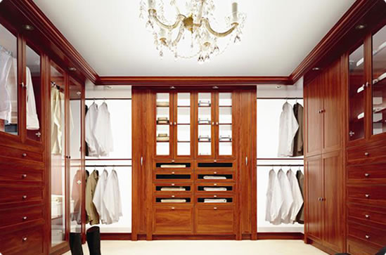 File:Custom-Closets-Space.jpg