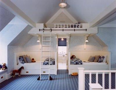 File:Room.jpg