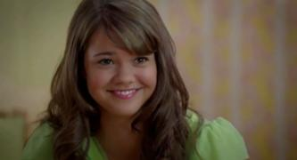 File:333px-Teen beach movie trailer capture 79.jpg