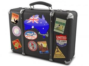 File:Suitcase-for-Australia-II-300x224.jpg