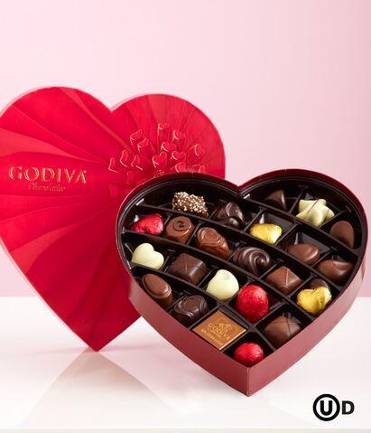 File:ANT Ava's Box of Chocolates.jpg