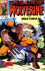 File:ANT'S Wolverine Comics