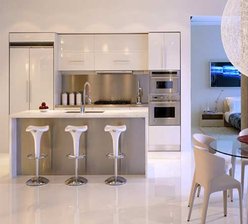 File:White-Kitchen-Cabinets.jpg