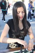 Ashley-Chess-Girl
