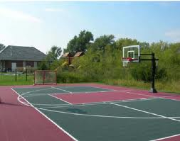 File:ANT's Basketball Court.jpg