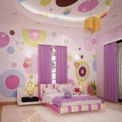 Ava room