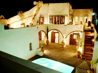 File:Villa-1878---Winery-Canava-Mansions-1.jpeg