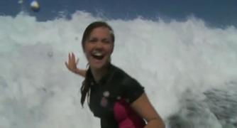 File:334px-Teen beach movie trailer capture 133.jpg