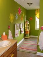 Young girls bathroom ideas5