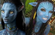 Avatar-navi-youtube-makeup-celebrity-promise-pham