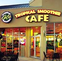 File:ANT's Smoothie Place.jpg