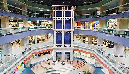 File:Scvngr trek shopping malls.jpeg