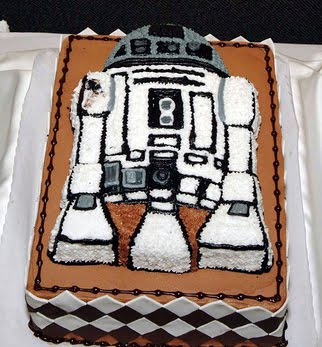 File:Star Wars Wedding cake.jpeg