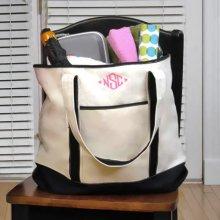 File:Personalized-weekender-tote-bag-220.jpg
