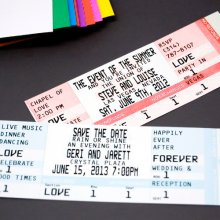 File:Personalized-wedding-ticket-magnets-220.jpg