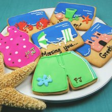 File:Personalized-beach-cookies-220.jpg