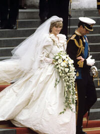 Diana-Wedding-Gown