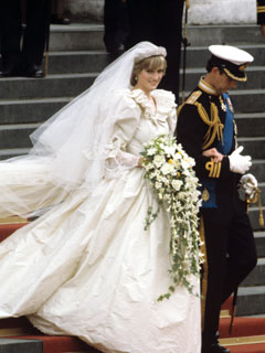 File:Diana-Wedding-Gown.jpeg