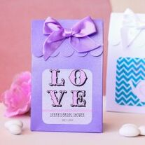 Personalized-love-bridal-shower-candy-bag-220