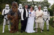 Star wars wedding2-thumb-450x289