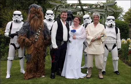 File:Star wars wedding2-thumb-450x289.jpeg