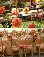 Summer-wedding-decorations