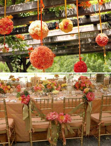 File:Summer-wedding-decorations.jpeg