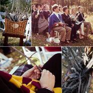 Harry-potter-ceremony