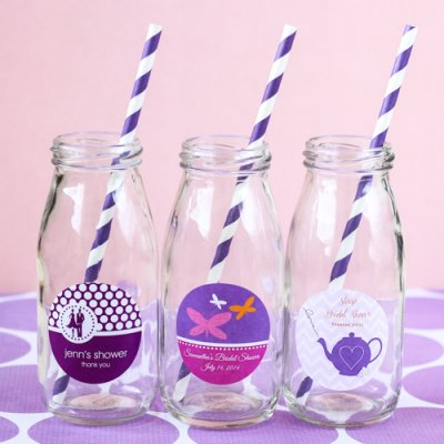 File:Personalized-exclusive-designs-bridal-shower-milk-jars-400.jpg